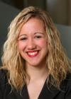 Katelynn Boerner, BSc