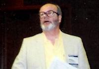 Donald Ottinger