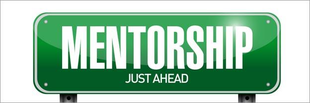 mentorship 2-new
