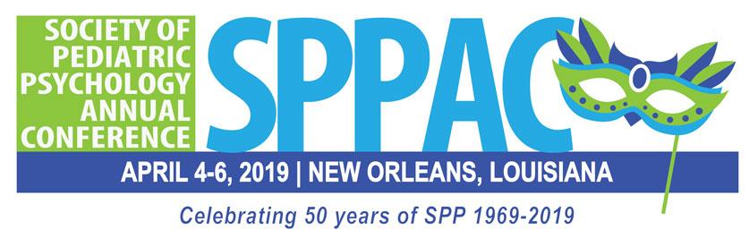 2019-SPPAC-logo-header