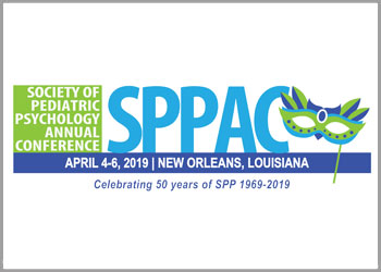 SPPAC_thumbnail
