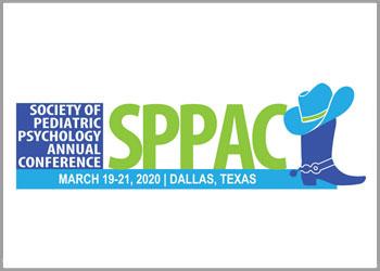 SPPAC-2020_thumbnail