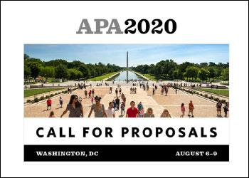 APA-2020_thumbnail_1