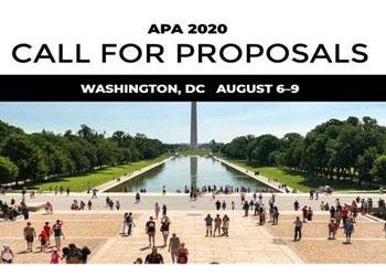 APA-thumbnail