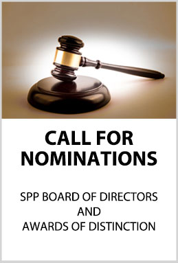 call-for-nominations_2