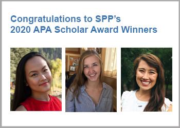 APA-Scholar-2020_Awards_thumbnail