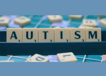 autism_thumbnail