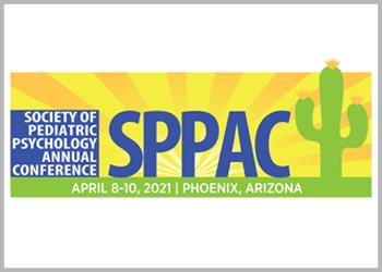 SPPAC-2021_thumbnail