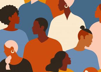 diversity-thumbnail-2020
