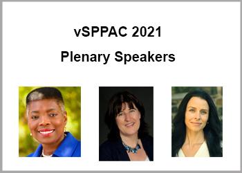 2021-vSPPAC_thumbnail_1