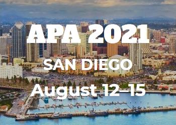 APA-2021_thumbnail