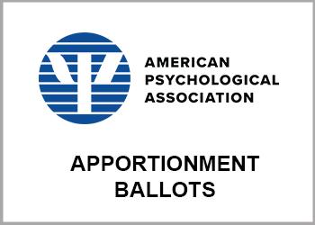 APA-Apportionment-Ballots_thumbnail