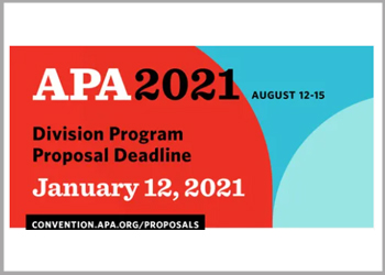 APA-proposal_2021_thumbnail