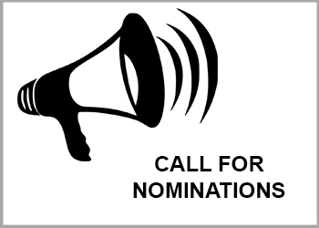 call-for-nominations_thumbnail