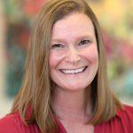 Jorunal-of-Pediatric-Psychology-Editor-Tonya-Palermo-Updated-Headshot
