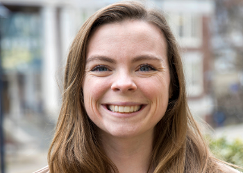 Kristine Durkin (1)