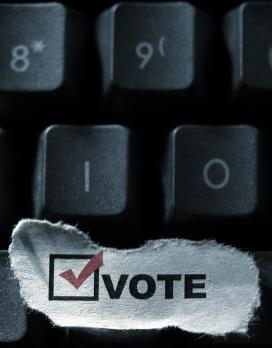 votes_updated
